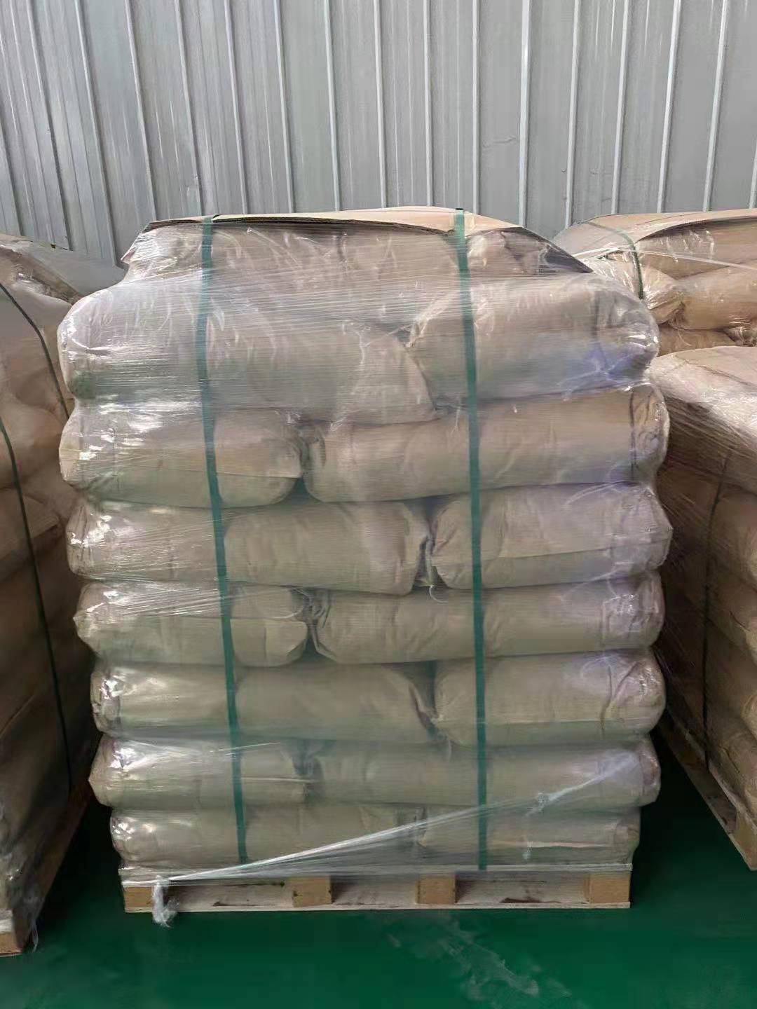 titanate coupling agent used in stone paper